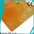 Mingtao vinyl upholstery fabric Supply