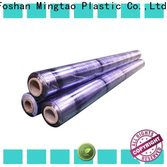 Mingtao on-sale vacuum seal mattress bag bulk production for book covers