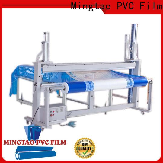 Mingtao cover vacuum seal mattress bag customization for table mat