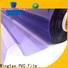 Mingtao buy leather fabric Supply
