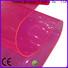 Mingtao vinyl fabric walmart company