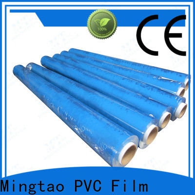 Mingtao latest pvc sheet manufacturers buy now for television cove