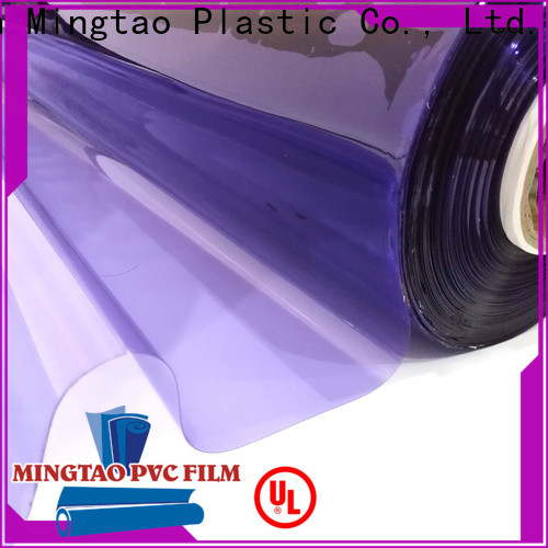 Best pvc leather sheet Suppliers