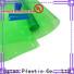 Custom upholstery fabric suppliers company