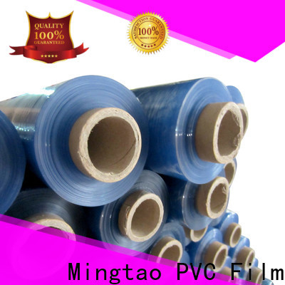 Mingtao on-sale vacuum packed mattress ODM for book covers