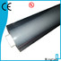 Mingtao pvc plastic film for wholesale for packing