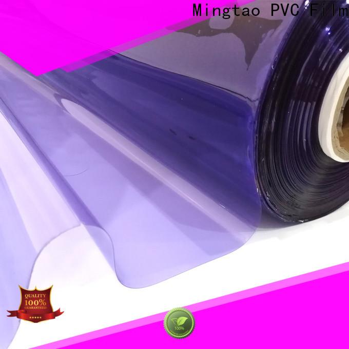 Mingtao boat seat vinyl Supply