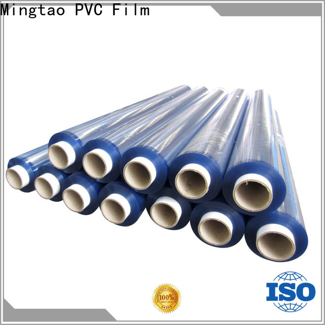 Mingtao latest best greenhouse plastic buy now for book covers
