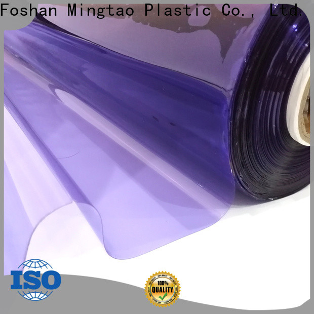 Mingtao vinyl fabric walmart Suppliers