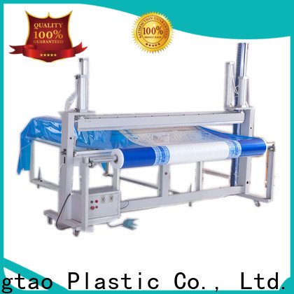 Mingtao cover packing film buy now for book covers