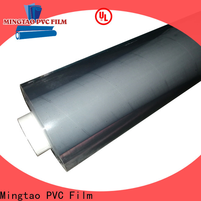 on-sale pvc film roll suppliers pvc OEM for book covers