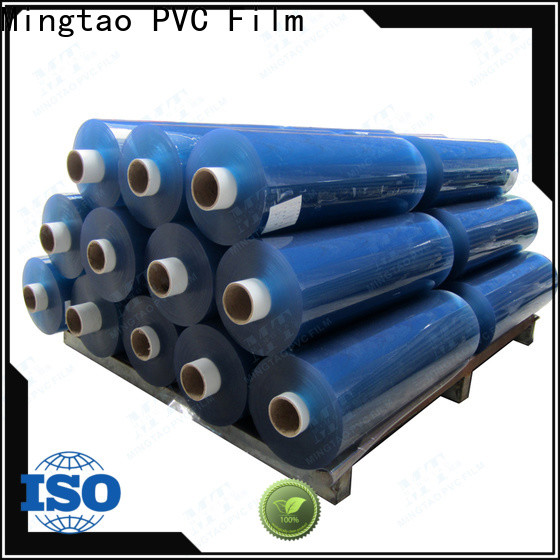 Mingtao at discount colored pvc sheets buy now for table cover