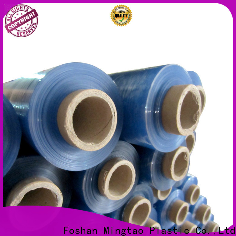 latest mattress machine film get quote for table mat