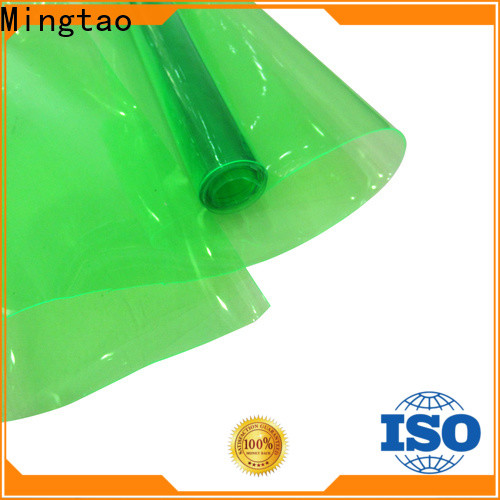 Wholesale pvc leather material Supply