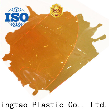 Mingtao pvc leather fabric manufacturers