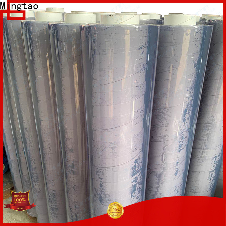 Mingtao quality bunnings greenhouse free sample for book covers