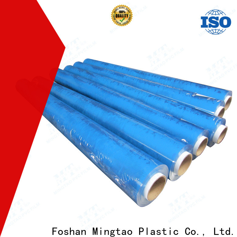 high-quality pvc clear plastic rolls transparent get quote for table cover