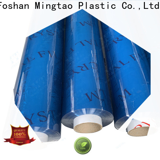 latest pvc plastic sheet suppliers pvc supplier for television cove