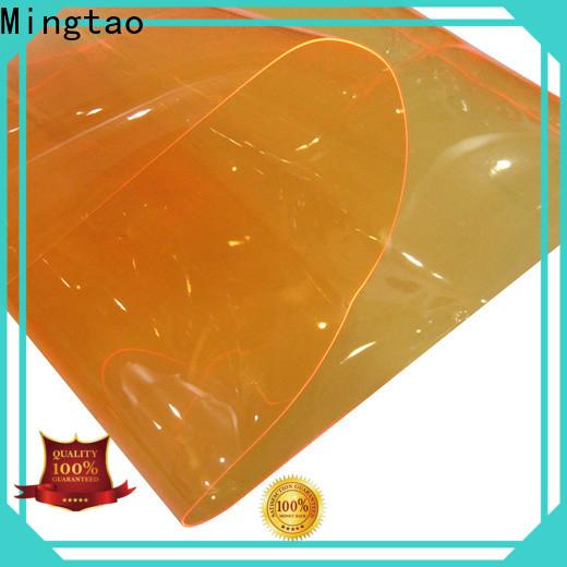 Custom pvc vinyl leather Supply