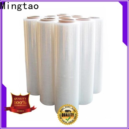 latest stretch hood film film customization for book covers