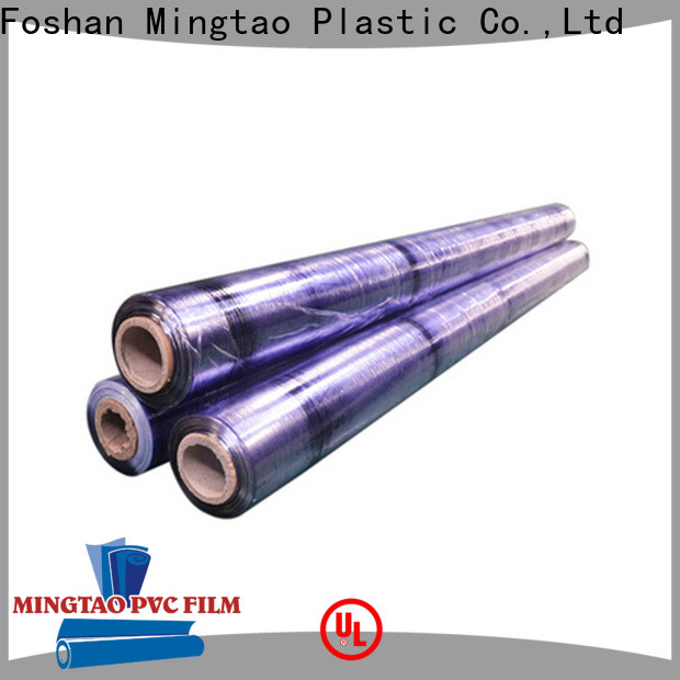 latest mattress packing film shrink buy now for book covers