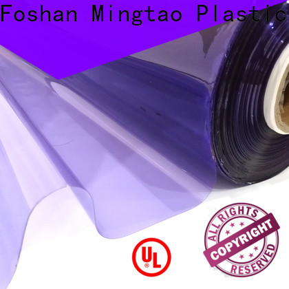 New marine vinyl upholstery factory
