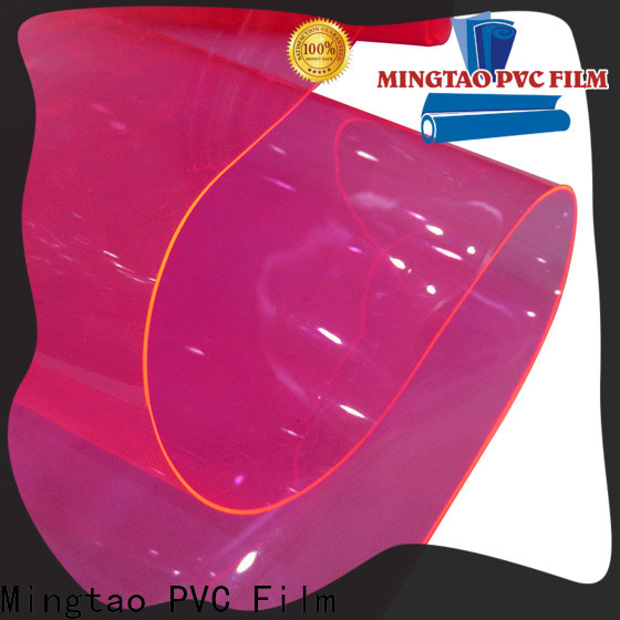 High-quality vinyl upholstery fabric factory