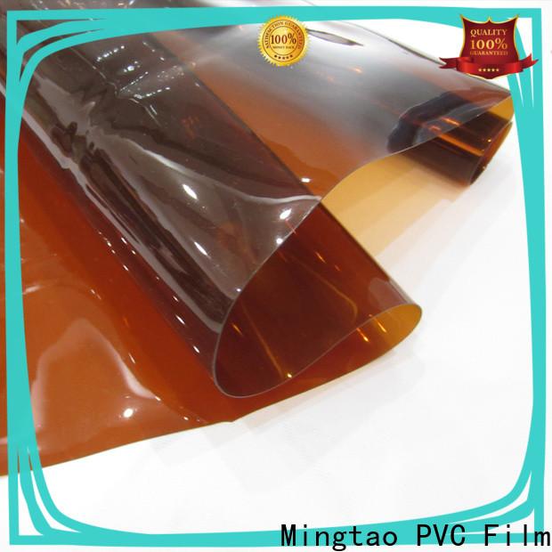 Custom vinyl seat covers Supply
