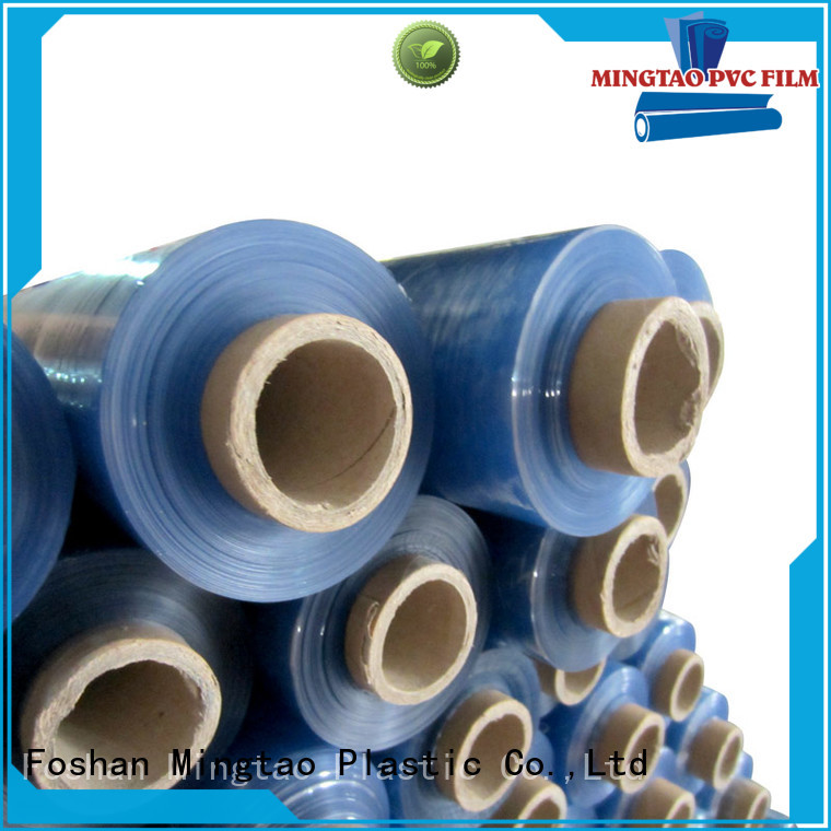 latest packing foam sheets transparent free sample for packing