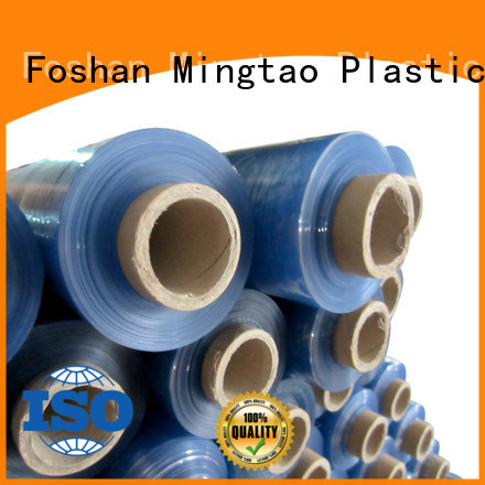 Mingtao on-sale mattress packing film buy now for television cove