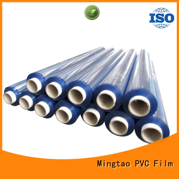 Mingtao solid mesh thick pvc sheet buy now for book covers