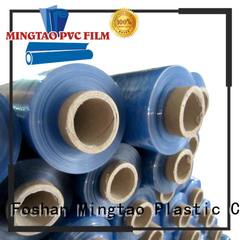 Mingtao high-quality packing foam sheets get quote for table cover