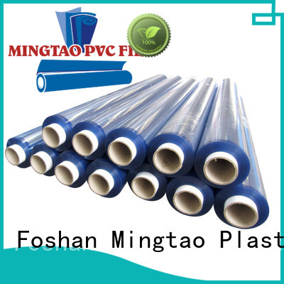 at discount pvc vinyl rolls waterproof get quote for book covers