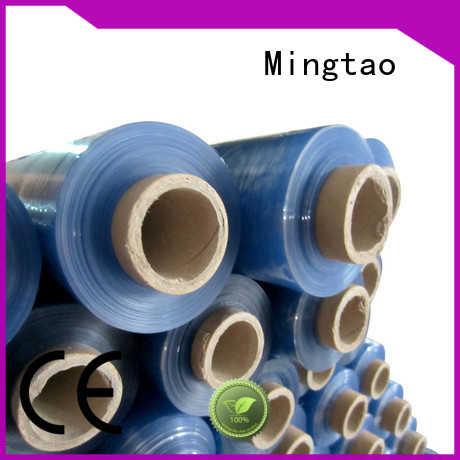 at discount mattress packing covering bulk production for table mat