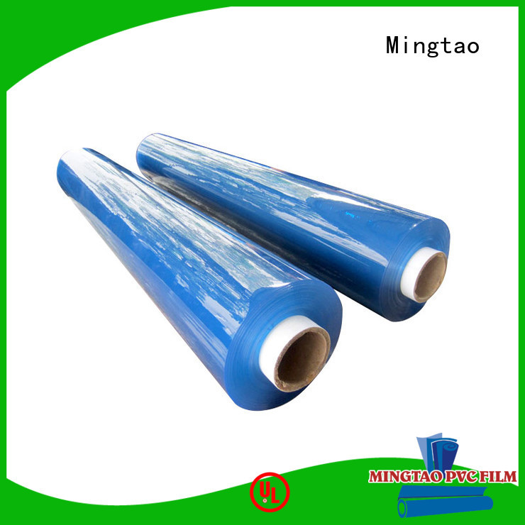 on-sale clear pvc sheet roll vinyl get quote for table cover