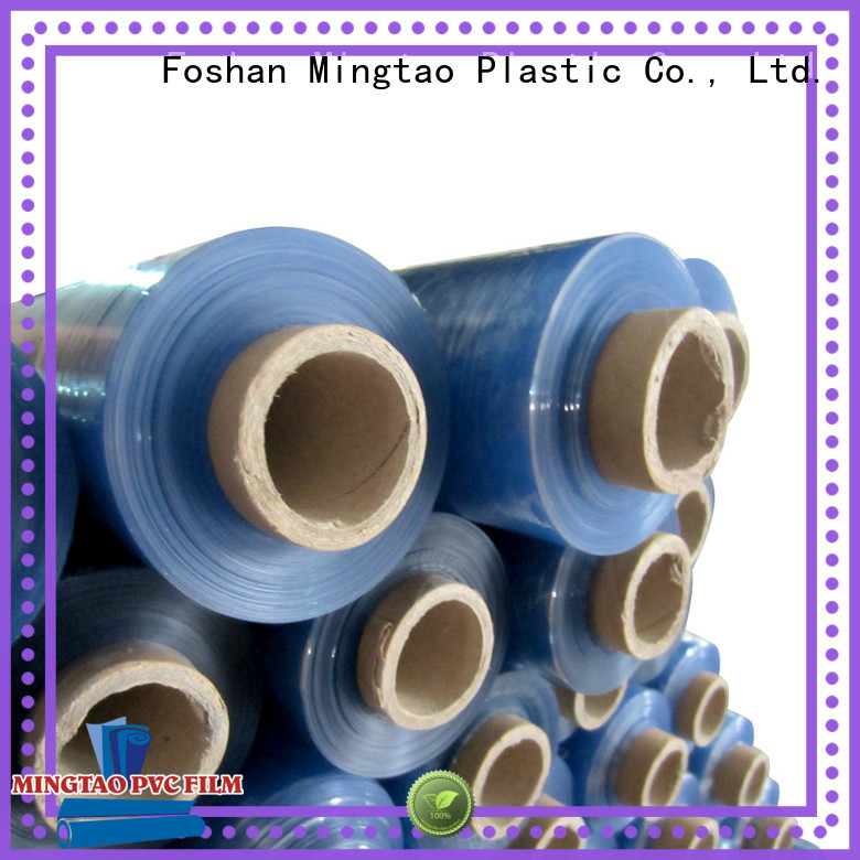 latest mattress packing film cover bulk production for packing