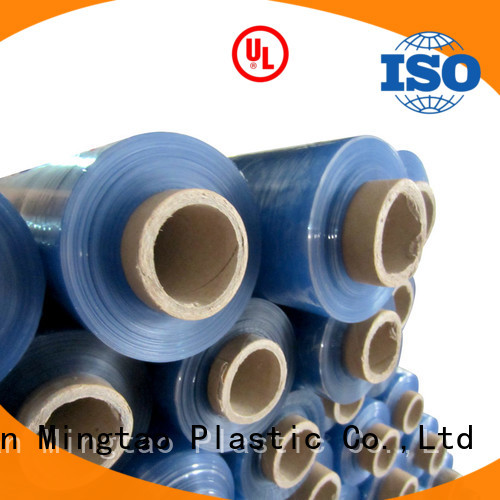 Mingtao durable mattress tape supplier for book covers