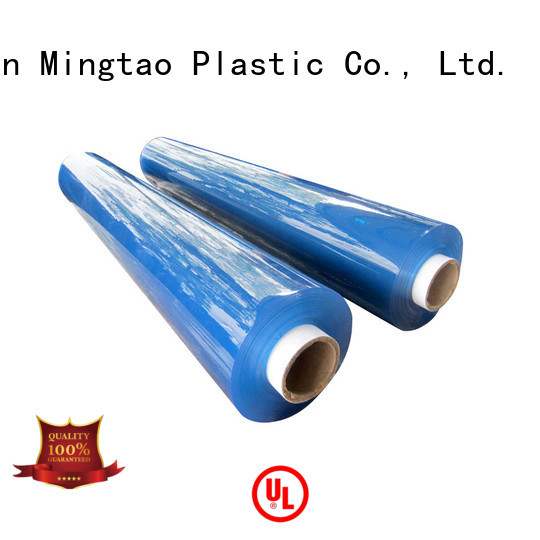 funky flexible plastic sheet film buy now for table mat
