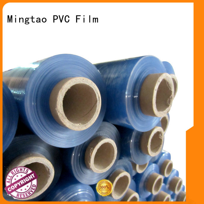 Mingtao on-sale mattress packing for wholesale for packing