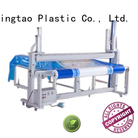 latest plastic mattress protector clear supplier for packing