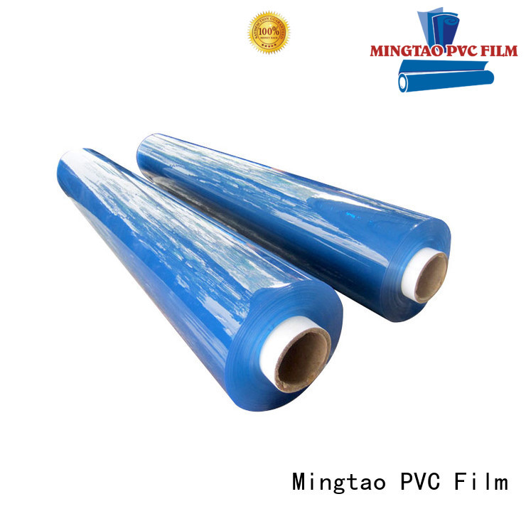 Mingtao latest pe sheet get quote for television cove