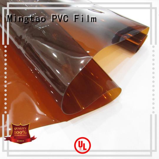 Mingtao automotive upholstery fabric Suppliers
