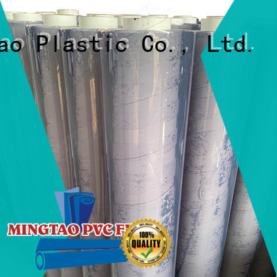 at discount film pvc roll transparent get quote for table cover