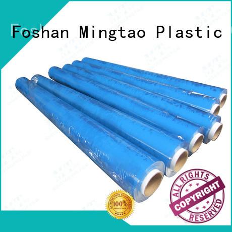 portable vinyl plastic sheet sheet free sample for table cover