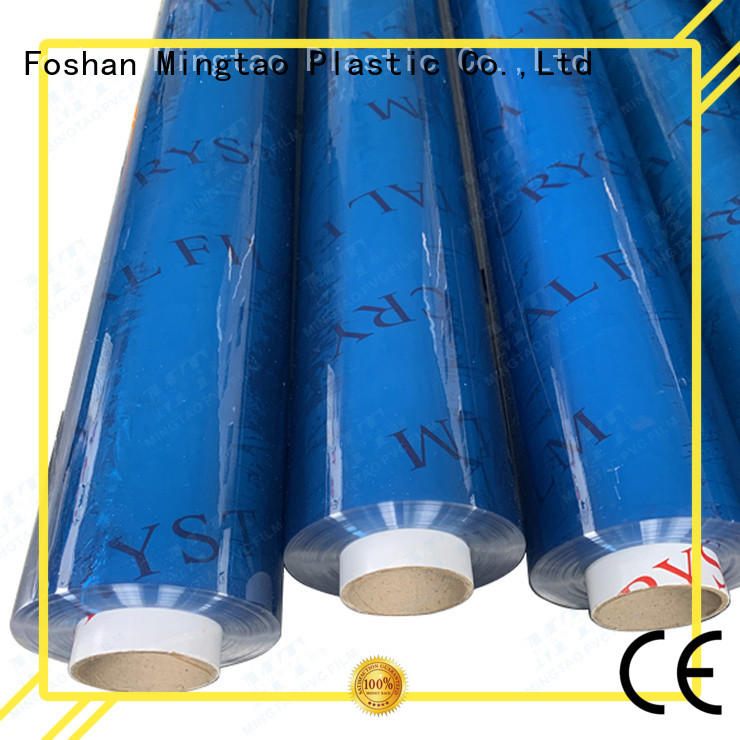 funky pvc plastic sheet roll sheet get quote for book covers