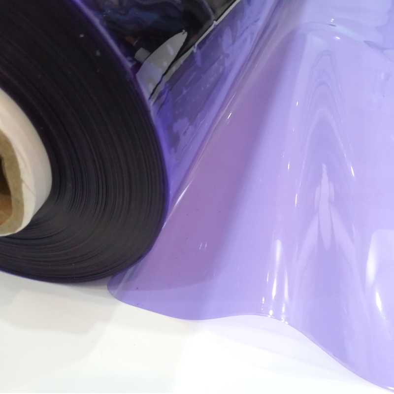 Mingtao pvc coated polyester fabric Suppliers-2