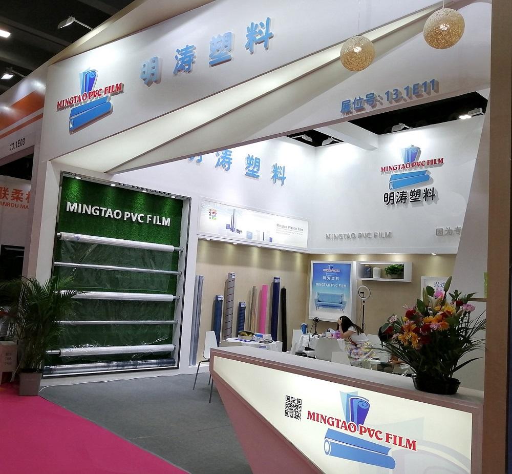 Mingtao   Array image27