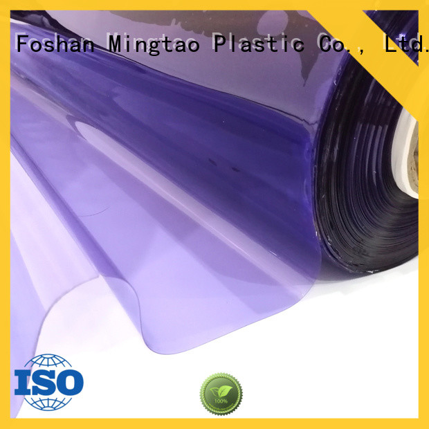 Custom waterproof vinyl fabric Suppliers
