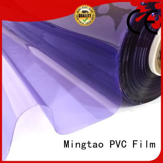Mingtao
