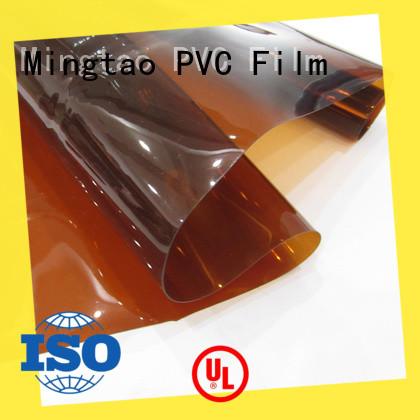 Mingtao automotive upholstery fabric manufacturers